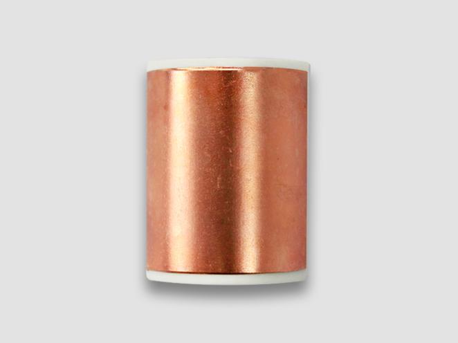 曲面陶瓷电路板
