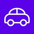 XPE在汽车内饰领域的应用