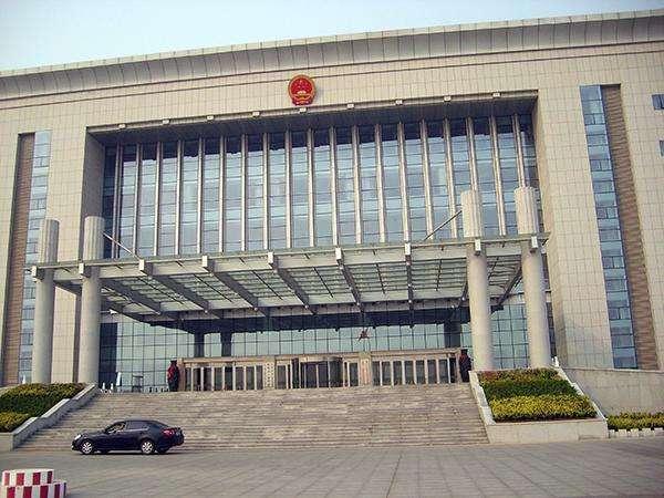 政府大楼数字监控系统设计方案-江津双福珞璜西彭监控安装维护-监控安装