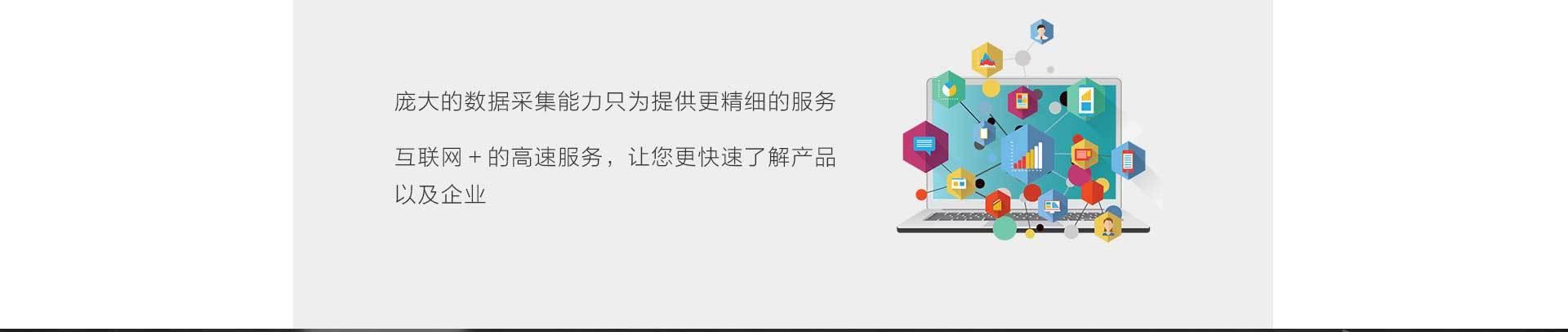 """立图谷""""沃3D肖像""""3D冲印裸眼3D 3D立体图 制作优势"""