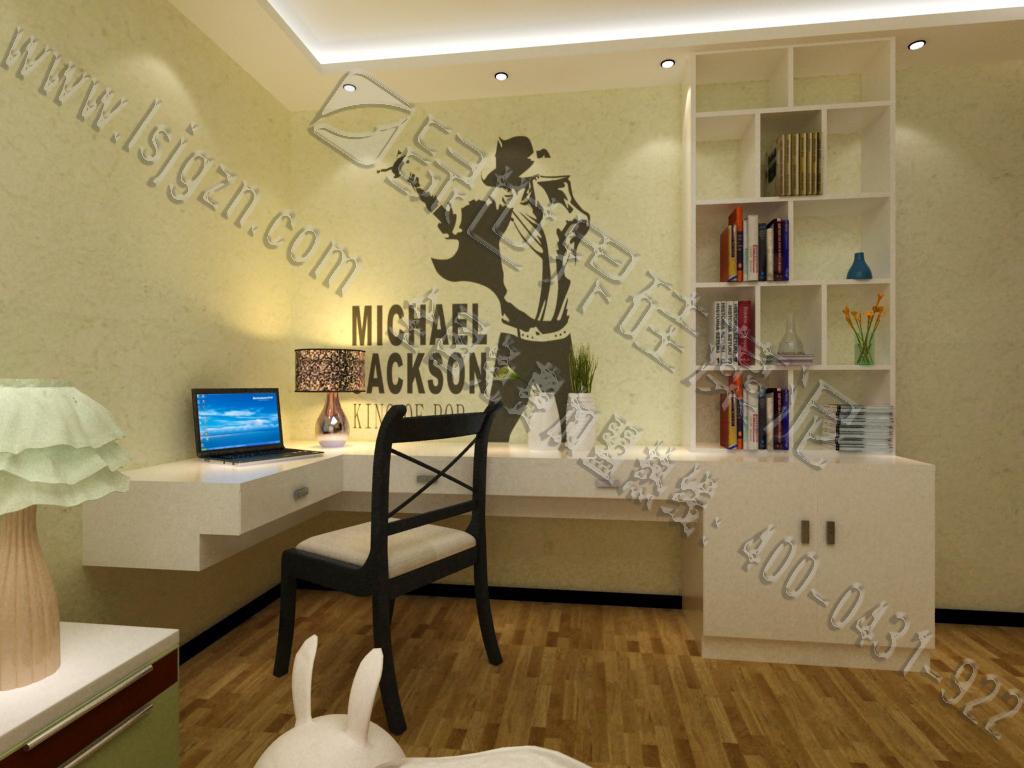 他是一个传奇,和MICHAEL JACKSON一起舞动奇迹。