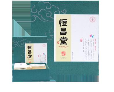 茯newbee雷竞技精品版600g