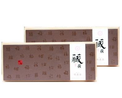茯雷电竞raybet珍藏版1000g