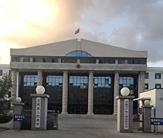 黑龙江兰西县人民政府