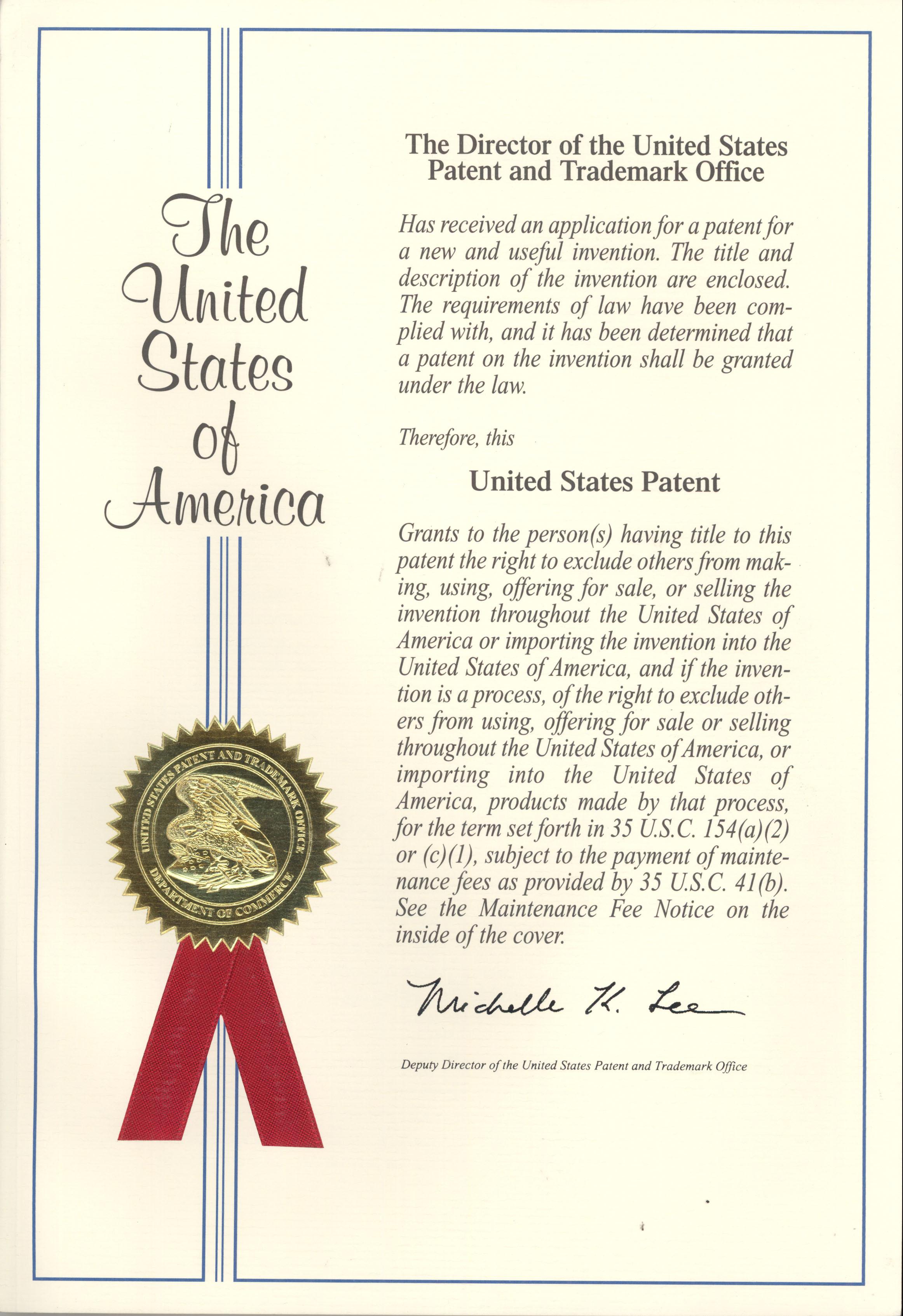 计算机检验文件时间系统专利美国专利.jpg