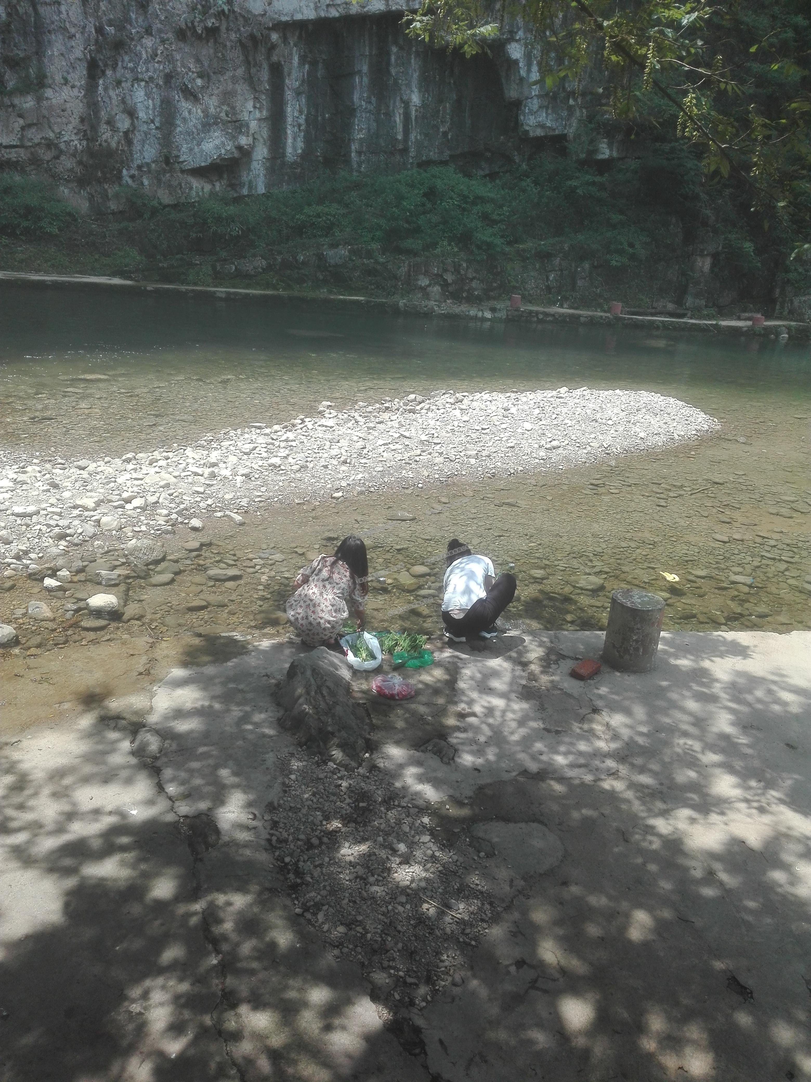 湖北旭兴达科技