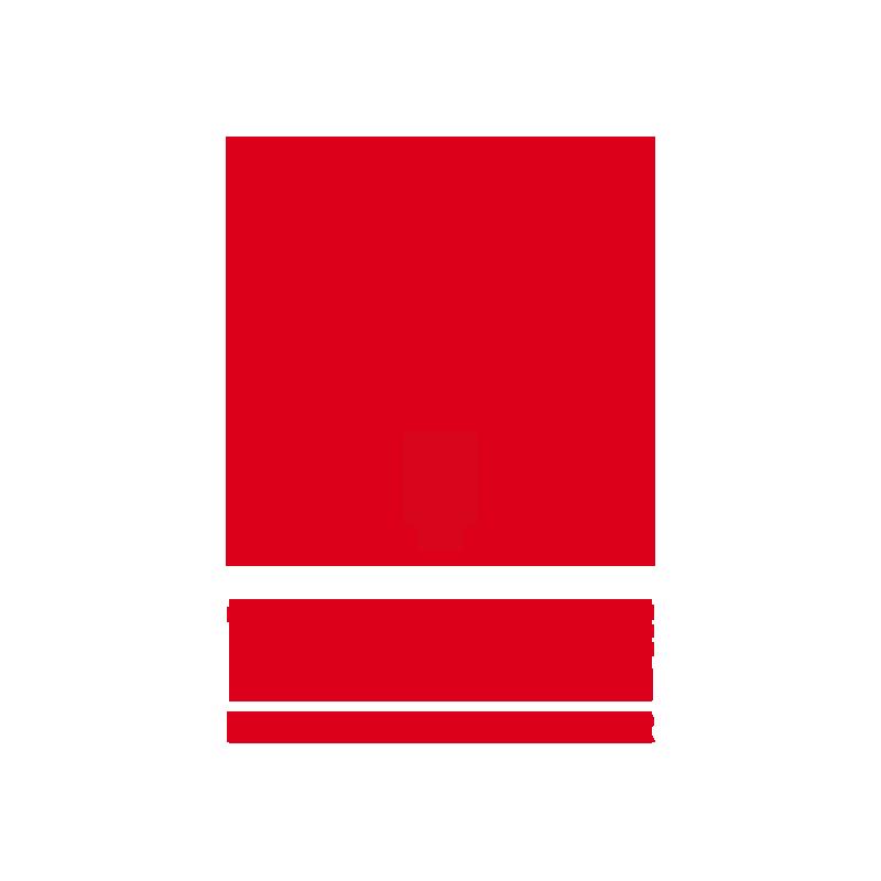 方圆资信logo