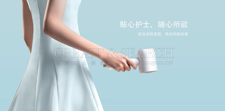 上海广告摄影